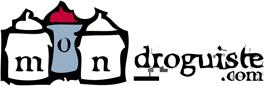 Blog Mon-Droguiste.com