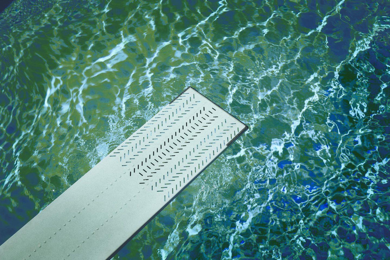 Comment utiliser le sulfate de cuivre blog mon droguiste - Anti algues piscine sulfate de cuivre ...