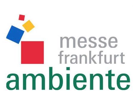 Ambiente - Messe Frankfurt