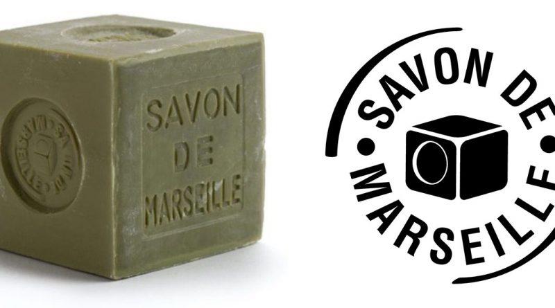 Véritable Savon de Marseille