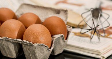 Comment réussir la cuisson des oeufs ?