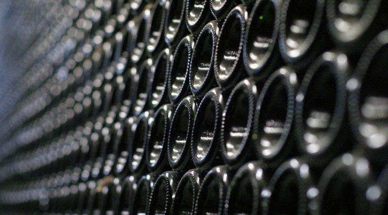 Comment conserver le vin ?