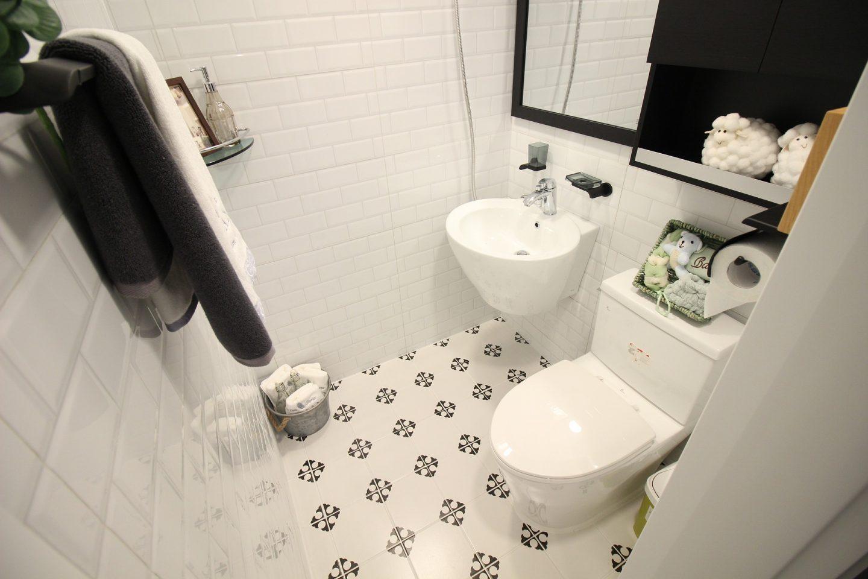 Comment_détartrer ses toilettes efficacement ?