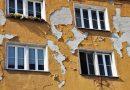 Comment faire un ravalement de façade ?