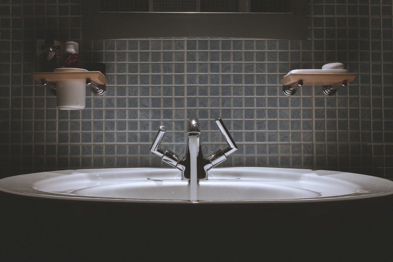 Comment choisir les accessoirespour la salle de bain ?
